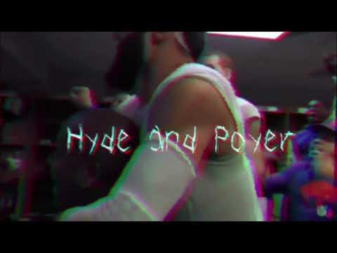 "Micah Hyde and Jordan Poyer 2018 Mix || ""Unforgettable"" || Bills Safeties"