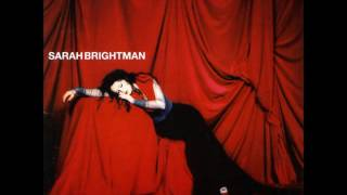 Sarah Brightman Eden