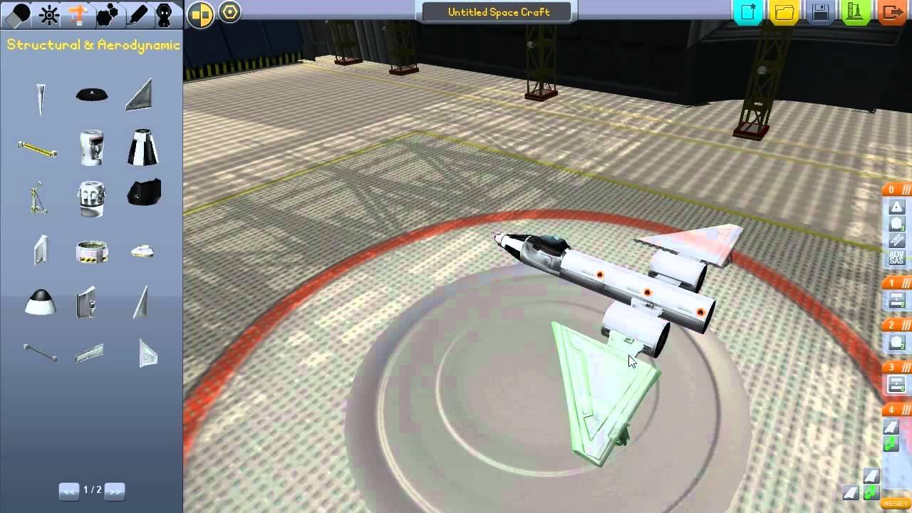 kerbal space program 0.15