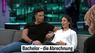 Alan und Francesca | Bachelor – die Abrechnung | BlickTV