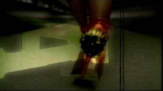 baby did a bad bad thing***The official-unofficial video MOODVIDEO***  chris isaak