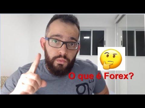 forex---guia-do-iniciante---cap-1---o-que-É-forex