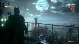 BATMAN™: ARKHAM KNIGHT_20190223030631