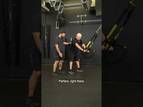 TRX Moves of the Week | Ep. 128