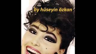 Bülent ersoy şarkı listesi