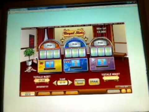 gratis casino geld