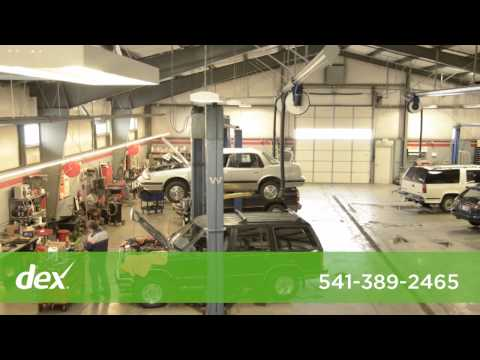 Wade Bryant's Auto Repair & Service Center