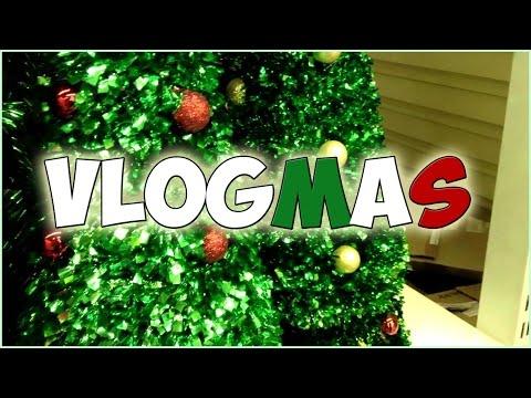 Видео Прайс листы на металлопрокат с петербург