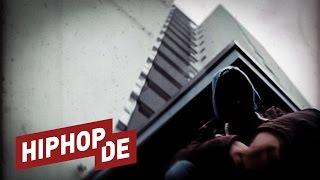Haze - Legendenstatus (prod. Dannemann) - Videopremiere