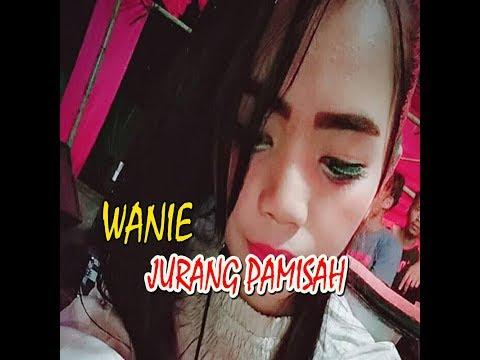 JURANG PAMISAH '' RABAB KACANG MANOGE 2 - RIL FEAT WANIE -