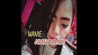 Download Mp3 Jurang Pamisah '' Rabab Kacang Manoge 2 - Ril Feat Wanie -