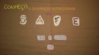 Conheça como o SAFE UFPE se organiza através da AUTOGESTÃO