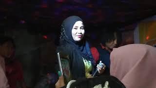 Orang asing _ Rita Sugiarto, Cover by wedding singer