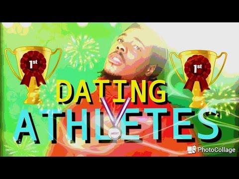 спортсмены знакомства