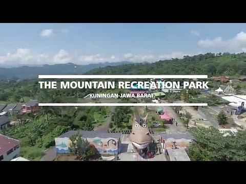 the-mountain-recreation-park-kuningan