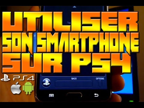 how to get free apps on ps4