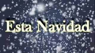 Repeat youtube video Cold December Night - Michael Bublé (Traducida al Español)