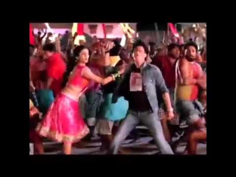 #chennaiexpress #1234getonthedancefloor...