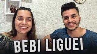 Baixar Bebi Liguei - Marília Mendonça (Cover Mariana e Mateus)
