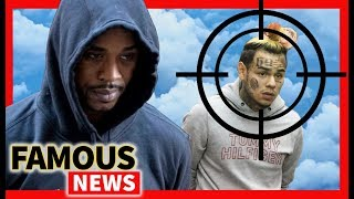 Shotti planned to MURDER 6ix9ine, Fortnite Rehab for kids | Famous News