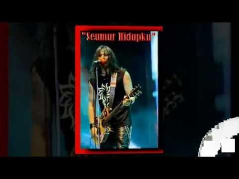 Jecovox - Gitar Tua ( cover )