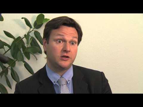 Callum McBryde, Consultant Orthopaedic Surgeon