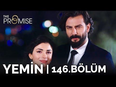 Yemin 146. Bölüm | The Promise Season 2 Episode 146