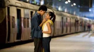 Slumdog Millionaire Soundtrack #1 O ... Saya