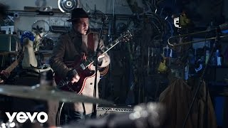 Watch Augustines Nothing To Lose But Your Head video