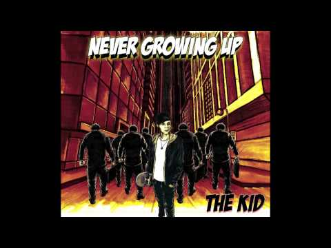 The Kid - New Point of View