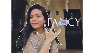 [MOMO DANCE FANCY] DANCE COVER | hgabrielle