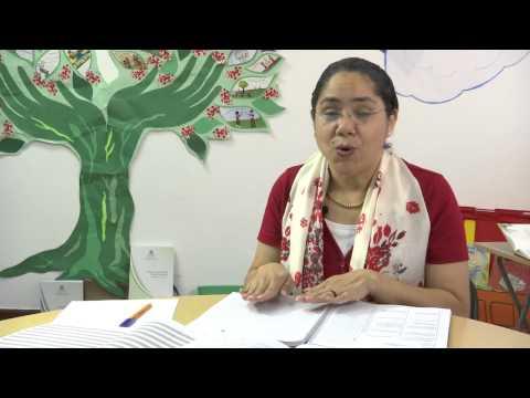 Educacion Nuevo Registro de Grado para el Nivel Primario