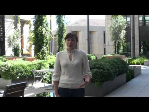 Maggie Filler | Public Interest Law at SLS