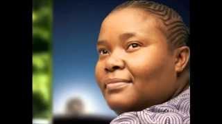 Hlengiwe Mhlaba - Liyanganelisa