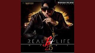 Fuletazos De Amor RealG4Life Baby 2.5)