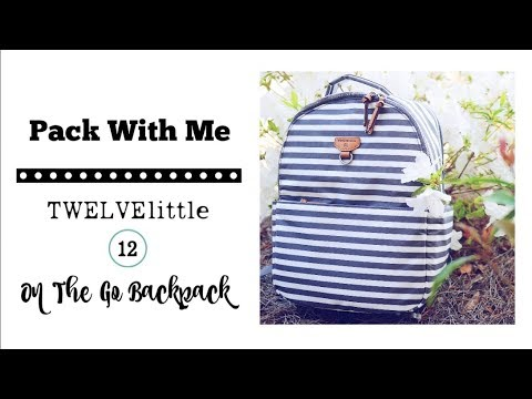 78283de971f9 Pack With Me