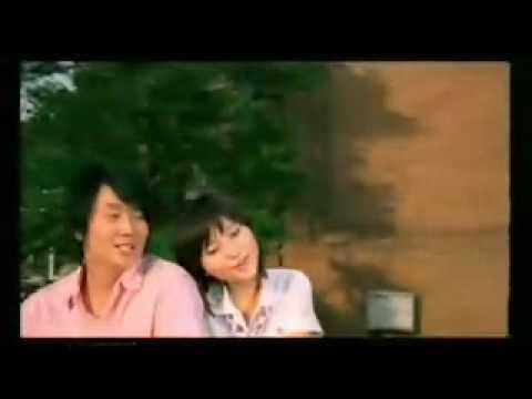 JJ Lin & Jin Sha  Bei Feng Chui Guo De Xia Tian