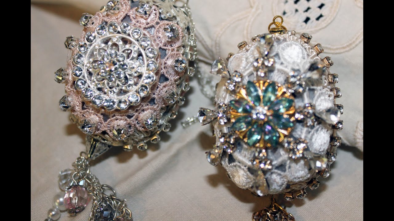 pin accessories earrings chandeliers diamond dot jeweled stella morgan jewelry