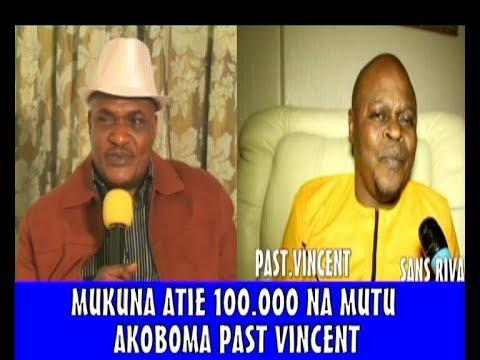 MUKUNA ATINDI BABOMA PAST.VINCENT PO ALONGUE ACK JOBURG