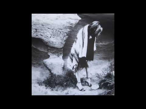 Liz Phair - WCSE Sessions Part 2 (1996 studio takes)