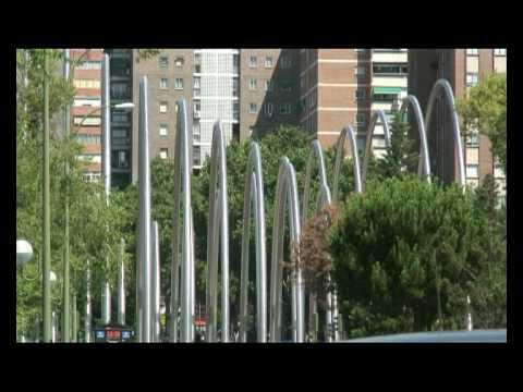 Fuencarral - El Pardo, Madrid
