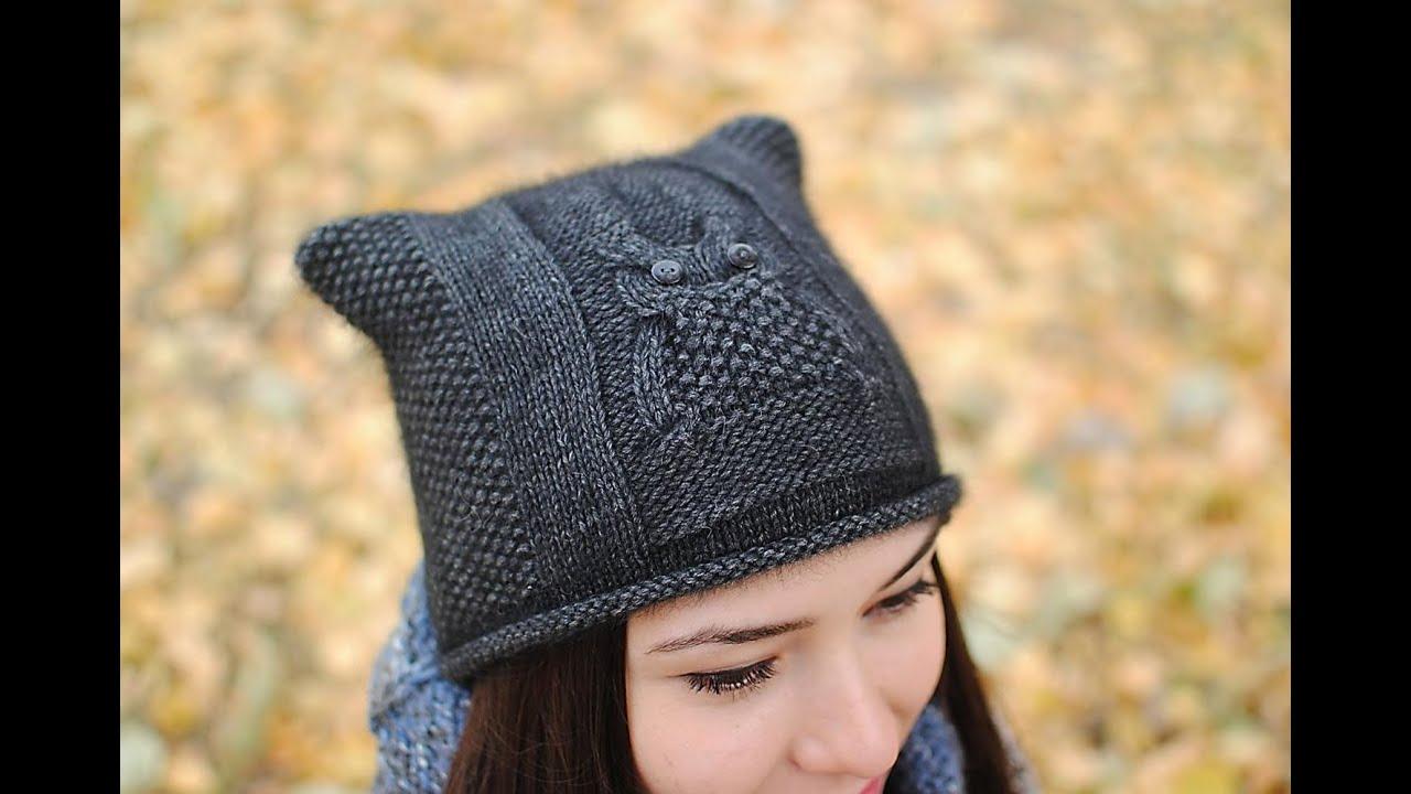 У нас вы можете приобрести шапки по доступным ценам. В интернет магазине спортмастер большой выбор товаров для спорта и активного отдыха.