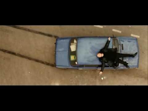 Клип Рома Жиган - Когда я уйду