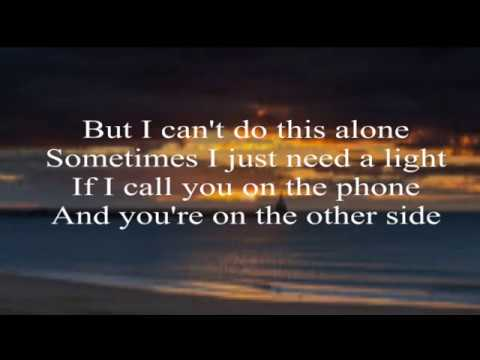 Martin Garrix - There For You Feat. Troye Sivan (Lyrics)