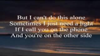 Video Martin Garrix - There For You Feat. Troye Sivan (Lyrics) download MP3, 3GP, MP4, WEBM, AVI, FLV Maret 2018