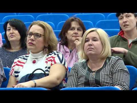 А. Валов встретился с жителями микрорайонов Щёлково-7, Финский и Богородский
