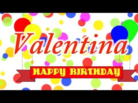 happy-birthday-valentina-song