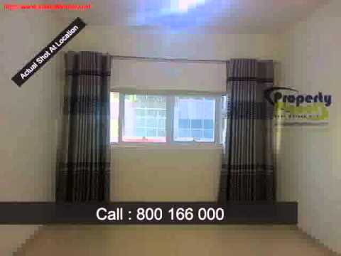 ready-to-move-in-2-b/r-apartment-for-sale-in-ajman-one-tower-@-stunning-price