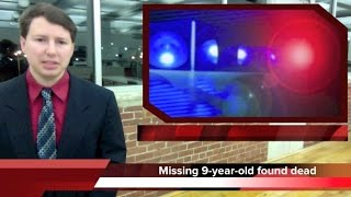 Chattanooga Update - March 23, 2015
