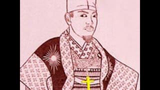 8_キリシタン大名大村純忠
